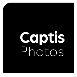 Captis Photos
